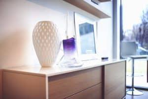 meuble de rangement pas cher utiliser matériaux de récupération