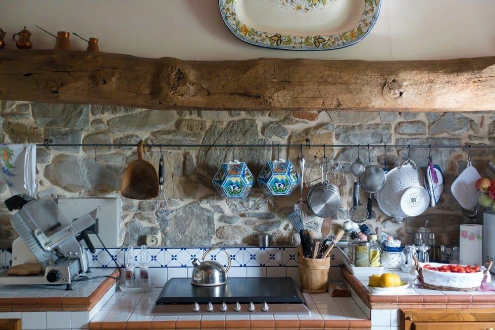 appareils électroménagers de cuisine les indispensables
